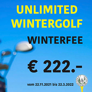 Winterfee-300×300
